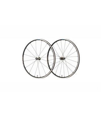 Shimano Roue Shimano WH-RS500 Paire
