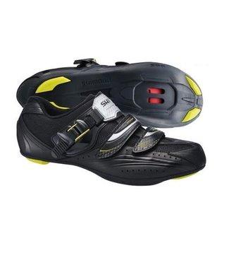 Shimano souliers shimano touring sh-rt 82 noir MTB