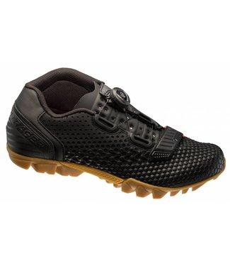 BONTRAGER Chaussure Bontrager RHYTHM NOIR MTB