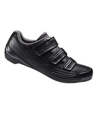 Shimano Chaussure Shimano RP2 Homme Noir