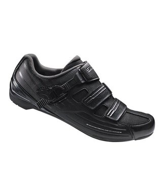Shimano Chaussure homme Shimano RP3 noir
