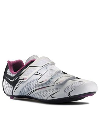 Northwave Souliers Northwave Starlight 3s