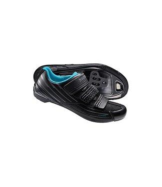 Shimano Chaussure Shimano RP2 Femme Noir