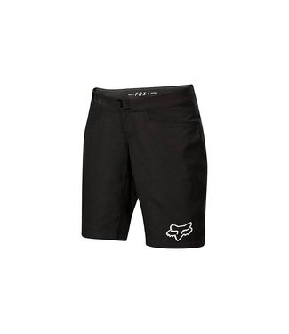 FOX Short FOX RANGER noir