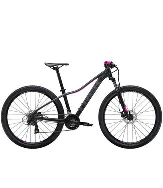 TREK 19 Trek Marlin 5 WSD Noir/Rose