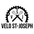 Vélo Saint-Joseph