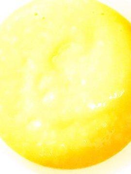 Purée d'ananas (Circulaire Mai - Prix régulier 5.99$)
