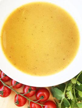 Crème de légumes (SPÉCIAL Circulaire Août, prix rég: 3.50$)