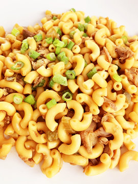 Chinese noodles (175 g)