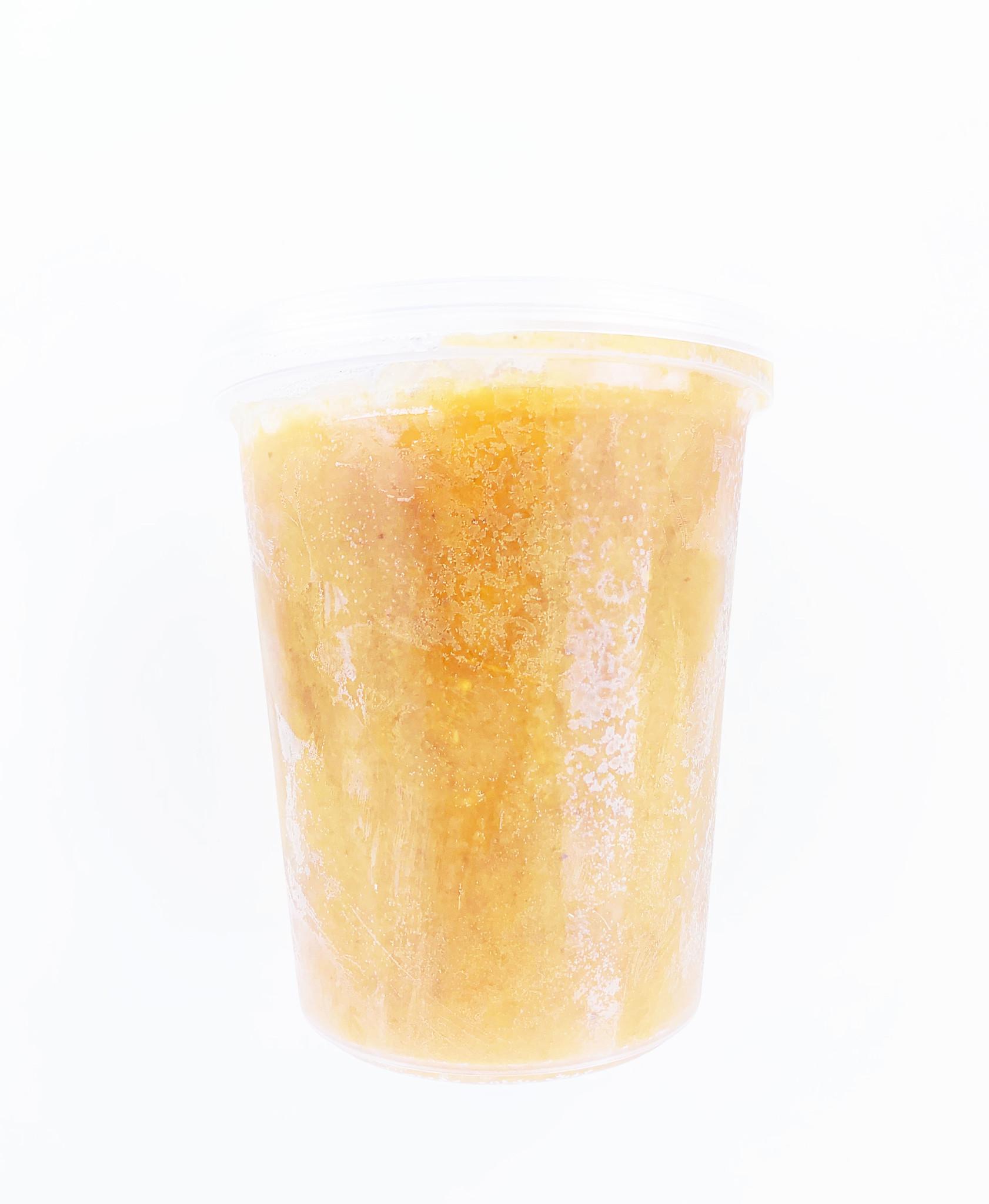 Crème de légumes (grand format 700ml)