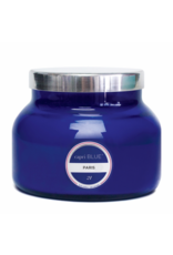 Capri Blue Capri Blue - 19 oz Signature Jar - Paris