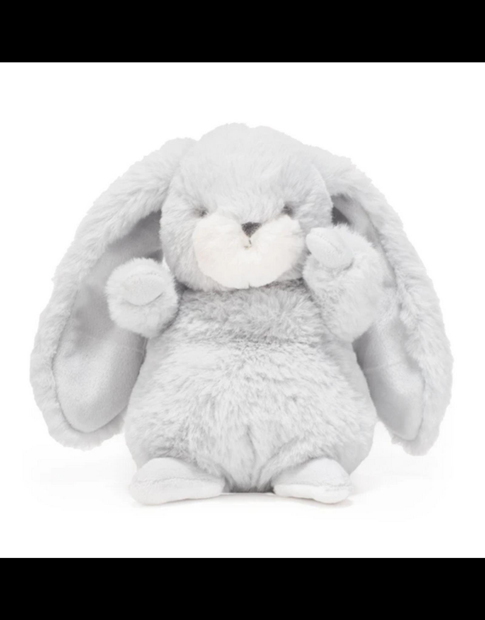 Bunnies By The Bay Tiny Nibble Bunny