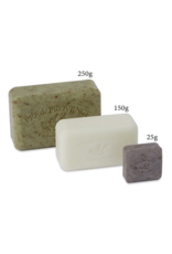European Soaps LTD PDP-Soap 250G Milk