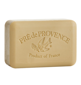 European Soaps LTD PDP-Soap 250G Verbena