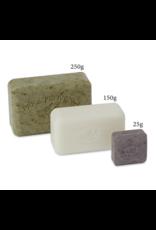 European Soaps LTD PDP-Soap 250G Lemongrass
