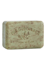 European Soaps LTD PDP-Soap 250G Sage