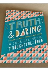 Truth & Daring