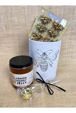 Honeybee Lover's Gift Set