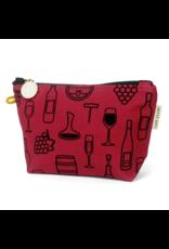 Lady Alamo Little Zip Wine