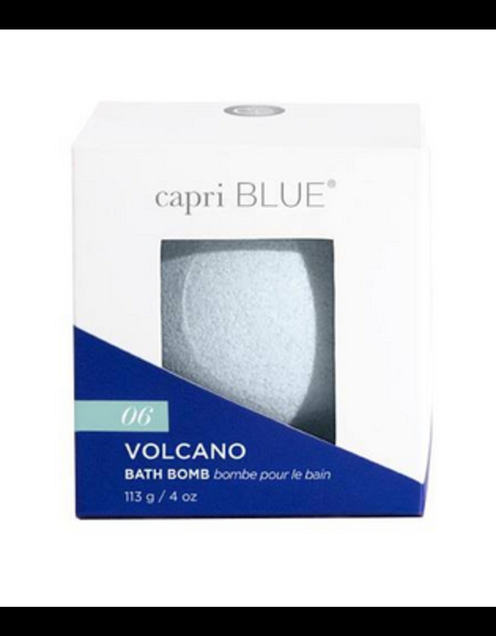 Capri Blue Capri Blue Bath Bomb