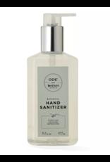McEvoy Ranch Botanical Hand Sanitizer - 9oz.