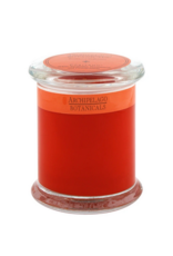 Archipelago Archipelago - Glass Jar Candle -