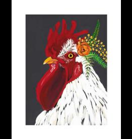 Small Art Prints - 10.5x12.5