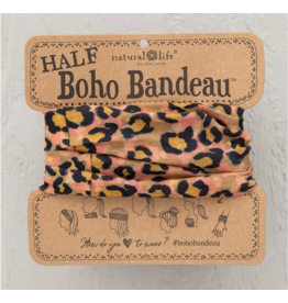 Half Bandeau - Assorted