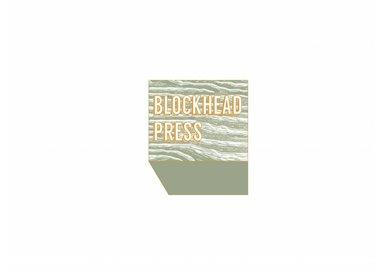 Blockhead Press