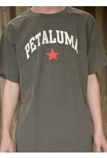 Petaluma Star T - Men's