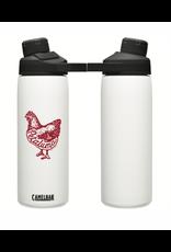 Blockhead Press Petaluma Camelbak SST Bottle