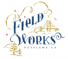 Field Works Petaluma