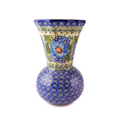 Serenity Kanciaty Vase