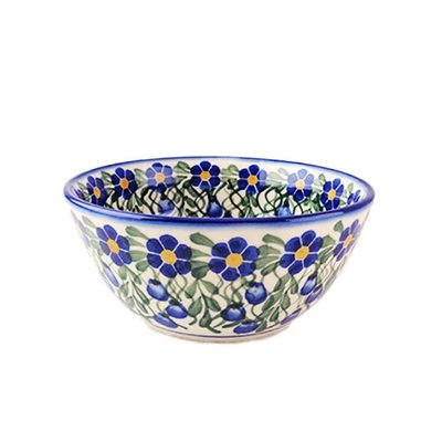 Annabel Cereal Bowl 15