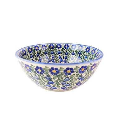 Annabel Serving Bowl 23