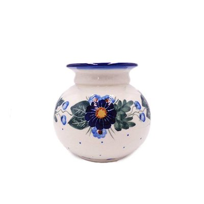 Infinity Kula Maly Vase