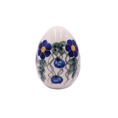 Annabel Egg
