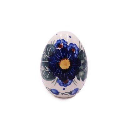 Infinity Egg