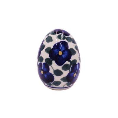 Petals & Ivy Egg