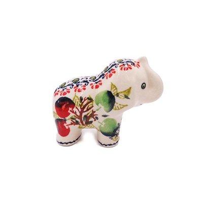 Merry Berry Elephant