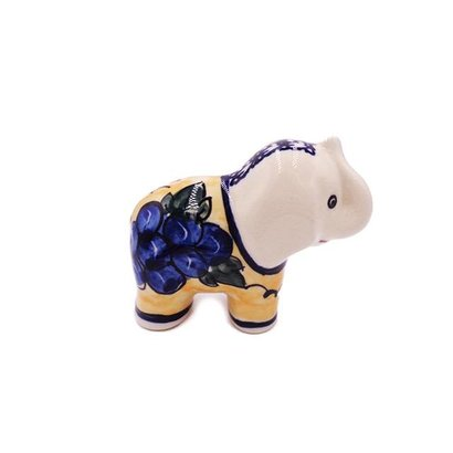Vineyard Elephant