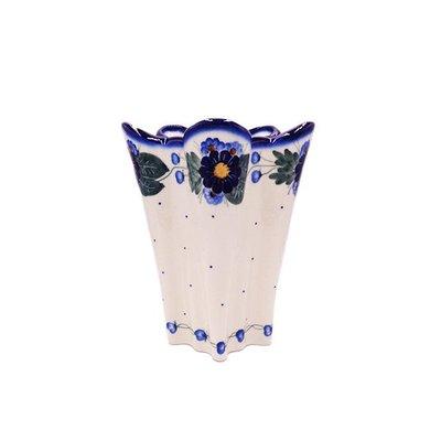 Infinity Lilia Vase