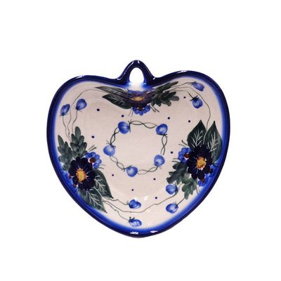 Infinity Heart Bowl - Sm