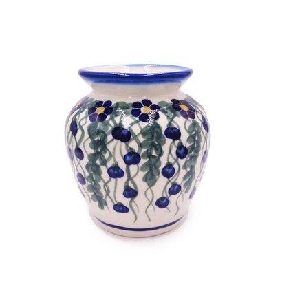 Annabel Sredni Vase