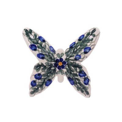 Annabel Butterfly