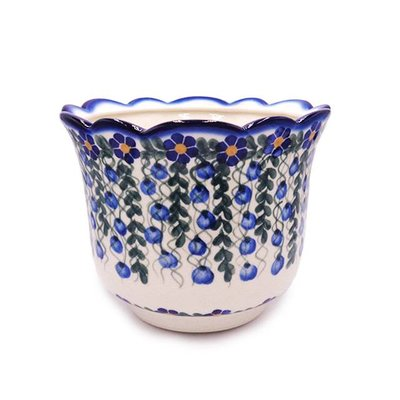 Annabel Flower Pot - Lrg