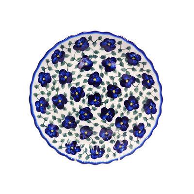 Petals & Ivy Tart Dish 25