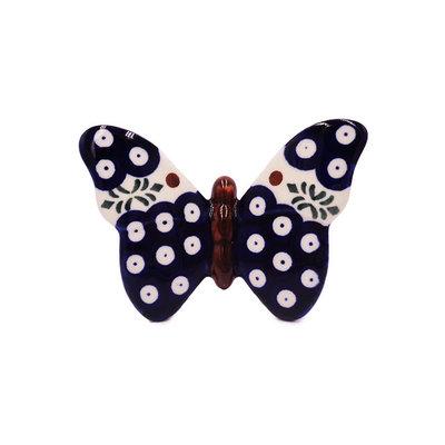 Farm House Butterfly