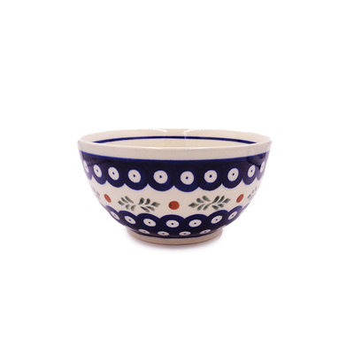 Farm House Cereal Bowl