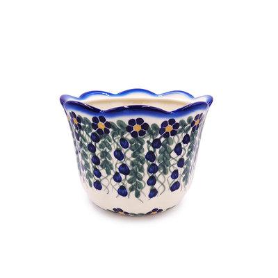 Annabel Flower Pot - Sm